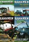 GRASSMEN COLLECTION MULTI-BUY OFFER ANY 2 FOR