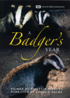 A BADGER'S YEAR