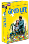THE GOOD LIFE COMPLETE COLLECTION 4 DVD SET