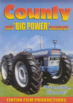 COUNTY AND BIG POWER CLASSICS