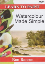 LEARN TO PAINT Watercolour Made Simple