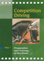 COMPETITION DRIVING Preparation & Training Part 1
