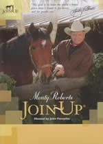 JOIN UP Monty Roberts