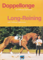 LONG-REINING Wilfried Gehrmann