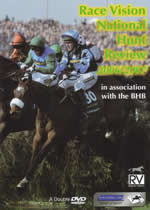 RACE VISION NATIONAL HUNT REVIEW 2006/2007