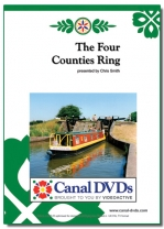 THE FOUR COUNTIES RING