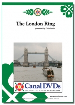 THE NEW LONDON RING